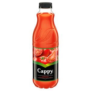 Cappy Sok Pomidorowy
