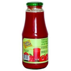 Jaffa Gold Sok Pomidorowy Ze Świeżych Pomidorów