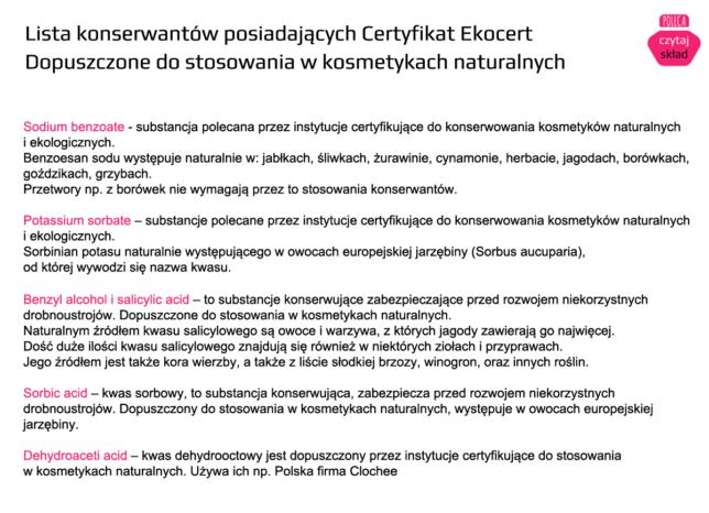 ekocert
