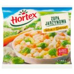 Hortex Zupa jarzynowa