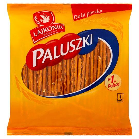 Lajkonik Paluszki