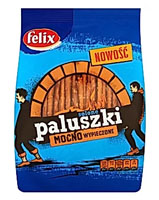 Felix Paluszki solone