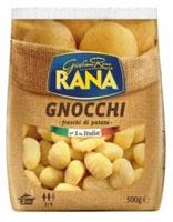 RANA Świeże ziemniaczane Gnocchi
