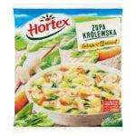 Hortex Zupa królewska
