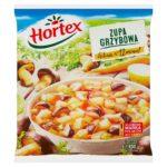Hortex Zupa grzybowa