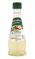 Carrefour Ocet jabłkowy 6%