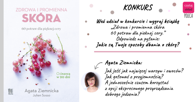 Agata Ziemnicka