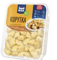 SMAKMAK Kopytka