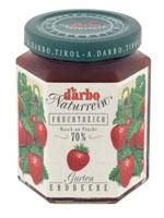 DARBO Truksawka