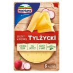 Hochland - Ser tylżycki bez laktozy
