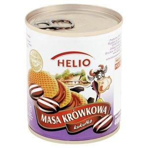 Helio Masa Krówkowa Kukułka