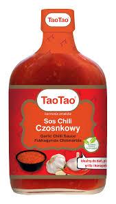 Tao Tao Sos chili czosnkowy