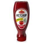 Firma Roleski - Ketchup pikantny