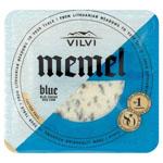 VILVI Ser Memel Blue