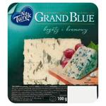 NaTurek Grand Blue Ser z niebieską pleśnią bogaty i kremowy