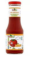 Primaeco Bio ketchup bez octu