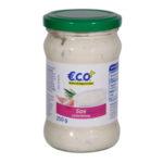 Eco+ Sos Czosnkowy