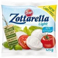 ZOTT Zottarella Ser Mozzarella LIGHT
