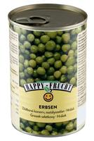 Happy Frucht Groszek sałatkowy