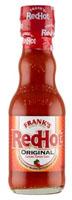 Frank's Sos chili