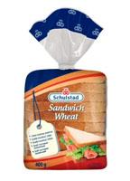 SCHULSTAD Sandwich pszenny
