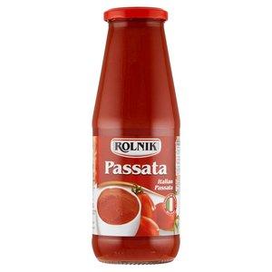Rolnik Passata