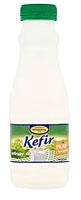 Włoszczowa Kefir naturalny
