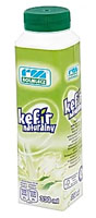 Rolmlecz Kefir naturalny