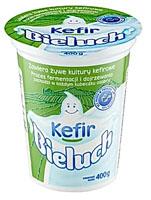 Bieluch Kefir