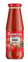 Dawtona Passata Rustica