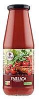 Carrefour Extra Passata pomidorowa