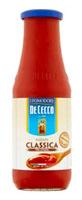 DE CECCO Passata Classica Przecier pomidorowy