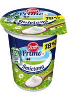 Zott Primo Śmietana 18%