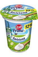 Zott Primo Śmietana 12%