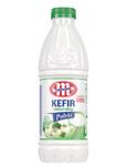 kefir-polski-naturalny-1-kg