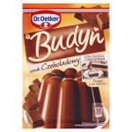Dr. Oetker Budyń smak czekoladowy