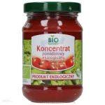BIONATURO Koncentrat pomidorowy ekologiczny