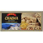 MK Chałwa sezamowa o smaku waniliowym