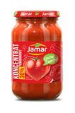 Jamar Koncentrat pomidorowy 30%