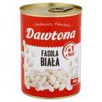 Dawtona - Fasola biała konserwowa