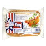 US - Hot Dog