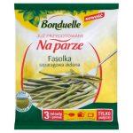 Bonduelle - Fasolka szparagowa zielona