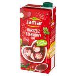 JAMAR Zupa barszcz czerwony