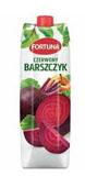 FORTUNA Czerwony barszczyk