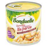 Bonduelle - Fasola biała gotowana na parze
