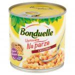 Bonduelle - Cieciorka gotowana na parze