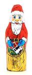 WOLNOŚĆ Figurka Mikołaj