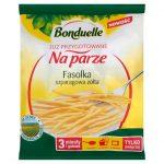 Bonduelle - Fasolka szparagowa żółta