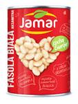 Jamar Fasola Biała