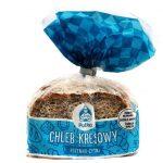 Putka - Chleb kresowy pszenno żytni